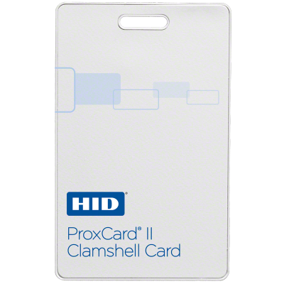 rfid карта - пластиковые пропуска